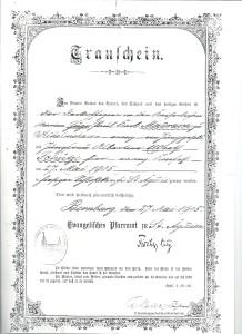 trauschein-1905